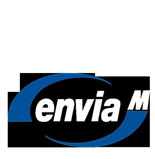 enviaM - Energieversorger