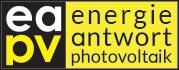 eapv company Logo
